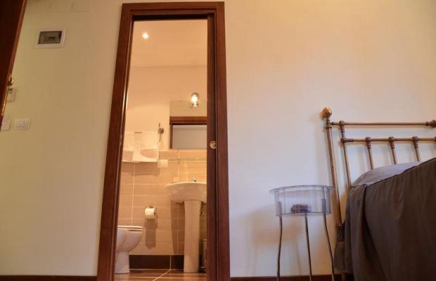 фото отеля Maison Colosseo изображение №17