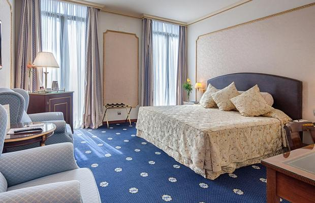 фото отеля Ritz Barcelona Roger De Lluria изображение №21