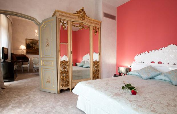 фото отеля Serhs Rivoli Rambla изображение №17