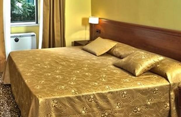 фото Hotel Actor изображение №22