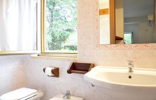 фото отеля Villino nel Bosco изображение №13