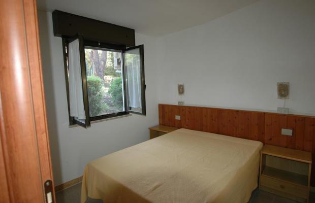 фотографии отеля Villino nel Bosco изображение №3