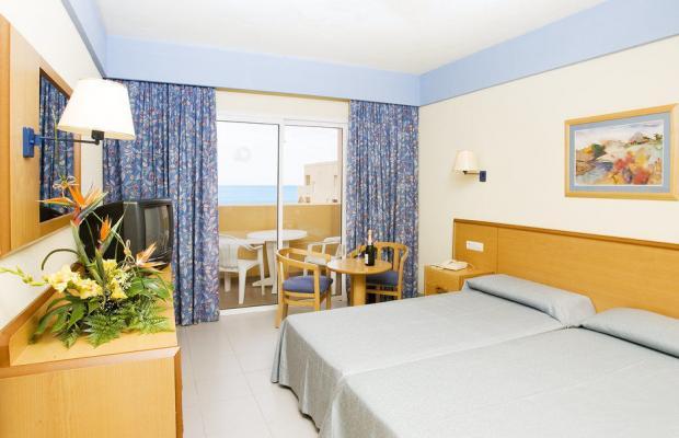 фото SBH Jandia Resort (ех. Sunrise Jandia Resort) изображение №22