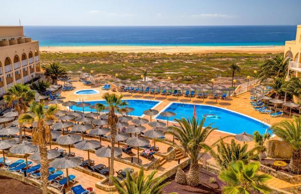 фотографии отеля SBH Jandia Resort (ех. Sunrise Jandia Resort) изображение №11