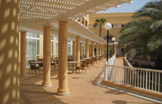 фото SBH Jandia Resort (ех. Sunrise Jandia Resort) изображение №6