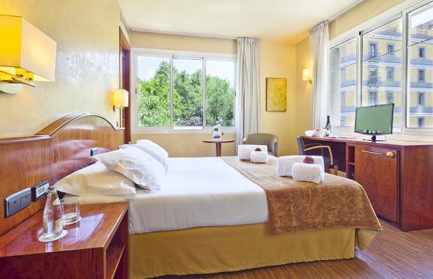 фото отеля Acta Splendid (ex. Apsis Splendid) изображение №13