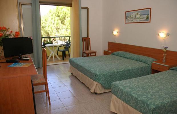 фотографии отеля Hotel Adria изображение №75