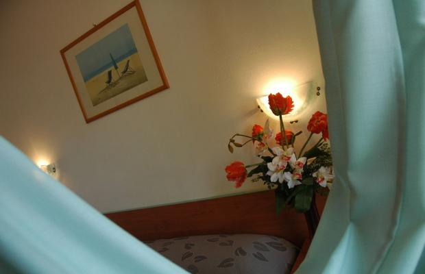 фото Hotel Adria изображение №54