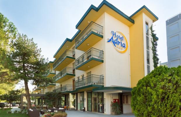 фото отеля Hotel Adria изображение №1