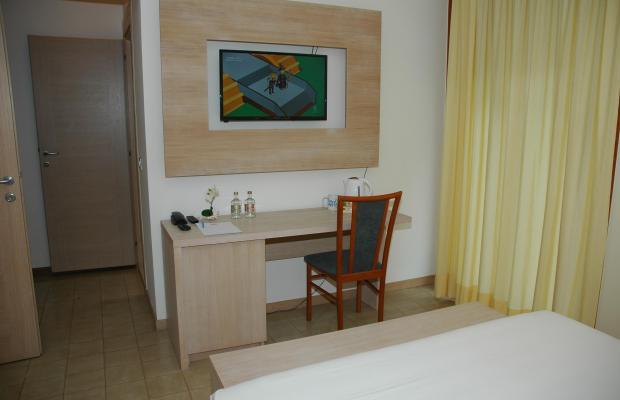 фотографии Hotel Adria изображение №8