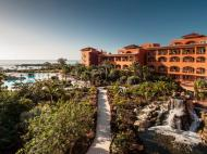 Sheraton Fuerteventura Beach, Golf & Spa Resort, 5*