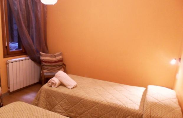 фото отеля Sunny Venice Apartment изображение №9
