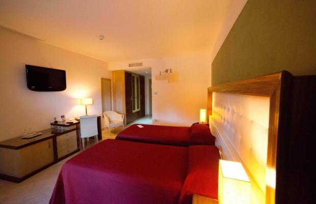 фото Vittoria Resort & Spa изображение №34