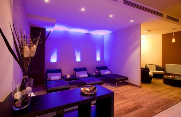 фото Vittoria Resort & Spa изображение №22