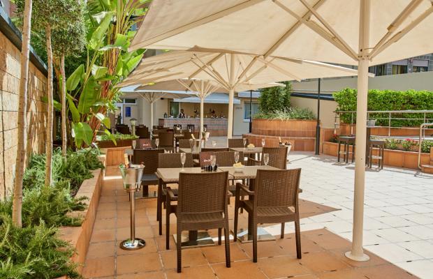фото отеля HCC Montblanc изображение №29