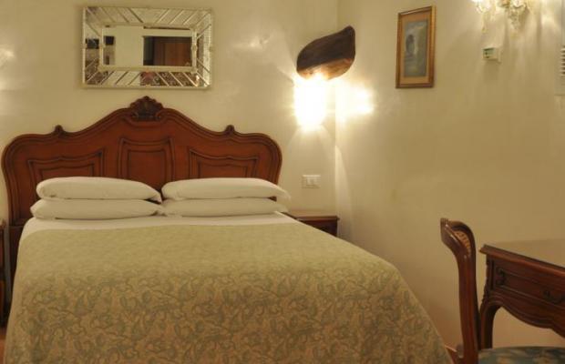 фотографии отеля Bisanzio (ex. Best Western Bisanzio) изображение №19