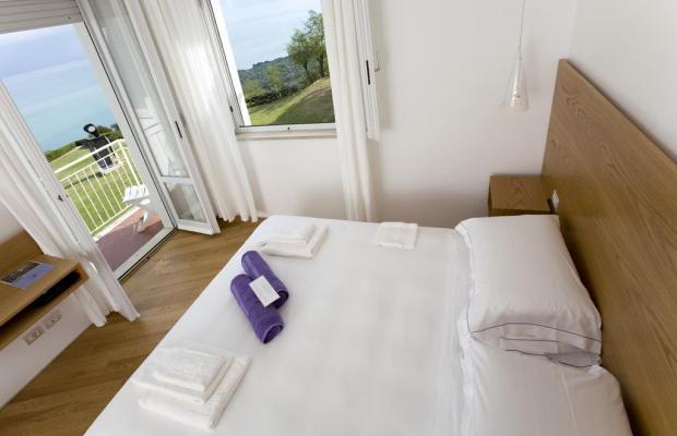 фотографии Hotel Emilia изображение №20