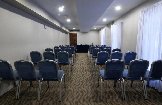 фото отеля HCC Open изображение №13