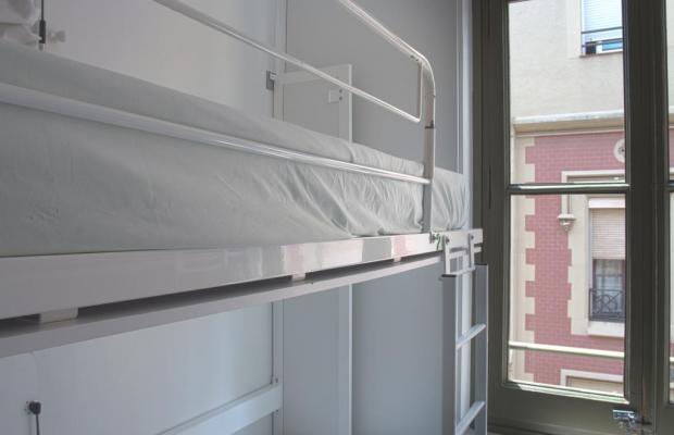 фотографии Urbany Hostel BCNGO Barcelona изображение №4
