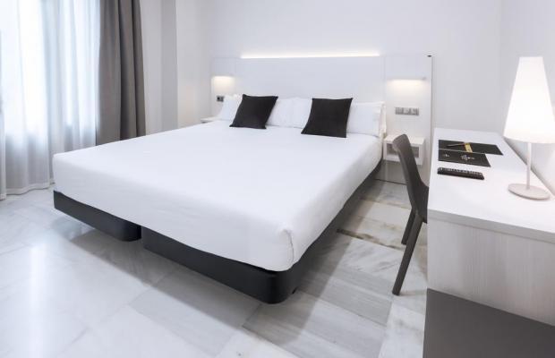 фото отеля  Hotel Serhs Carlit (ex. Hesperia Carlit) изображение №9