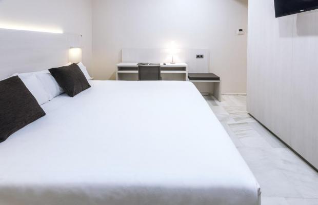 фотографии  Hotel Serhs Carlit (ex. Hesperia Carlit) изображение №4
