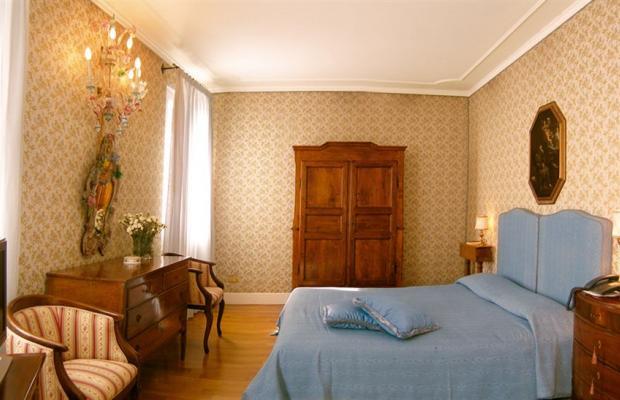 фотографии отеля Ca' del Borgo изображение №27