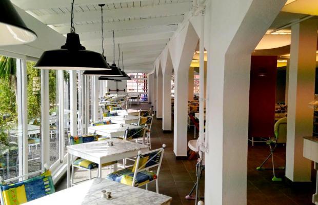 фото отеля Labranda Tahona Garden изображение №9