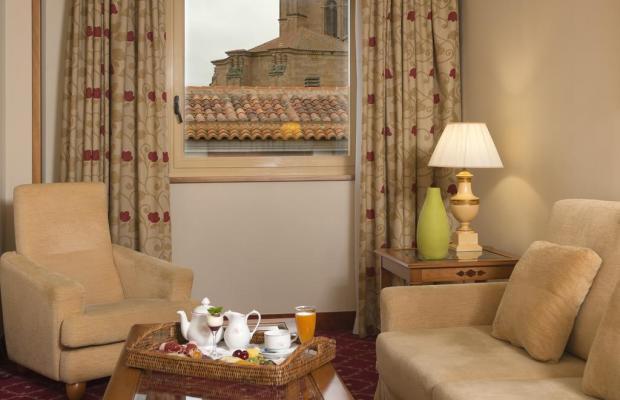 фото отеля Melia Las Claras изображение №9