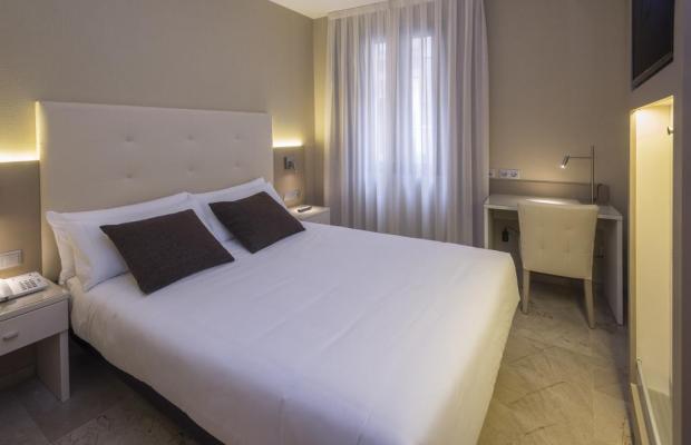 фото Hotel Serhs del Port (ex. Hesperia Del Port) изображение №22