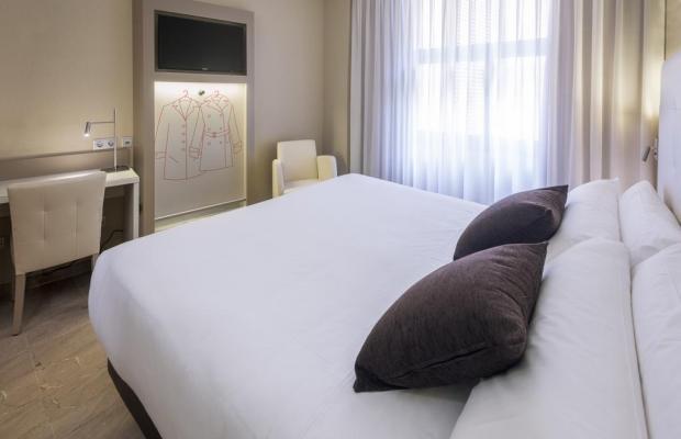 фото отеля Hotel Serhs del Port (ex. Hesperia Del Port) изображение №21