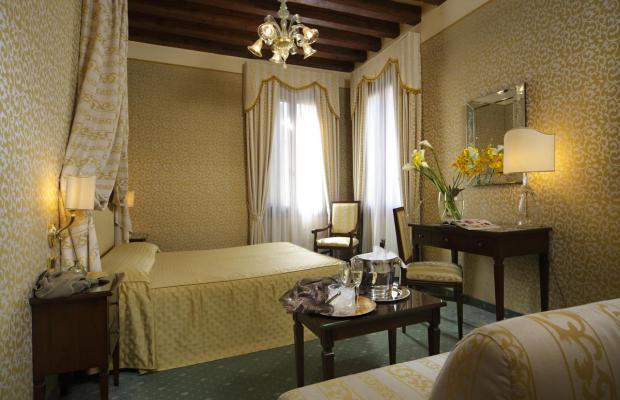 фотографии отеля Ca' D'oro изображение №19