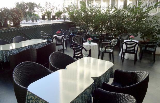 фото отеля Hotel Continental Barcelona изображение №29