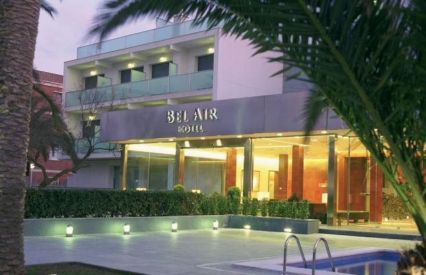фото отеля Bel Air изображение №37