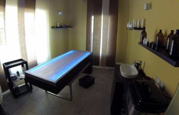 фотографии Baia Del Godano Resort & Spa  (ex. Villaggio Eukalypto) изображение №4