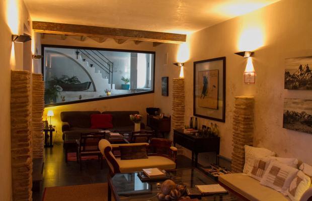 фото отеля Hotel V изображение №29