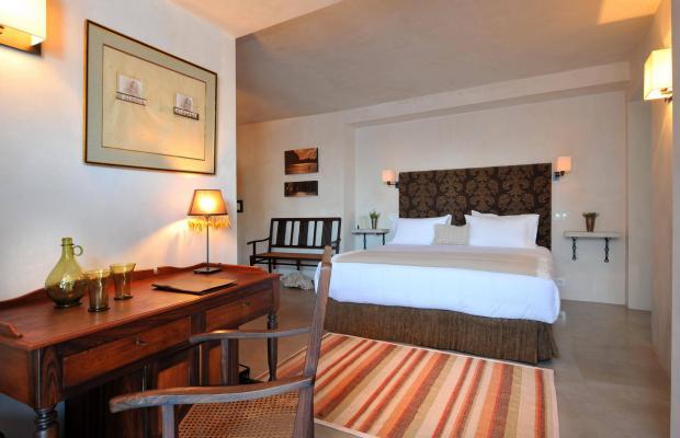 фото отеля Hotel V изображение №5