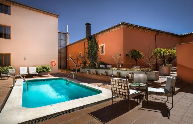 фото отеля Izan Trujillo изображение №69