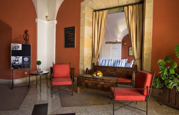фотографии отеля Izan Trujillo изображение №63