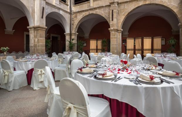фотографии отеля Izan Trujillo изображение №27