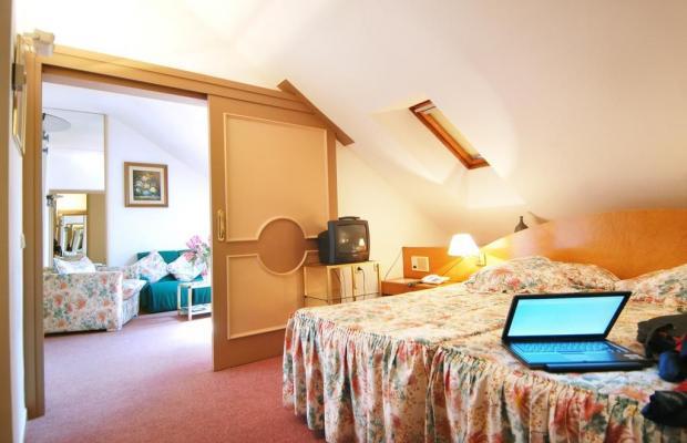 фотографии Bonanova Aparthotel изображение №12