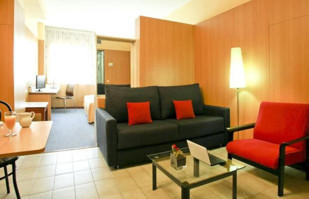 фото Bonanova Aparthotel изображение №6