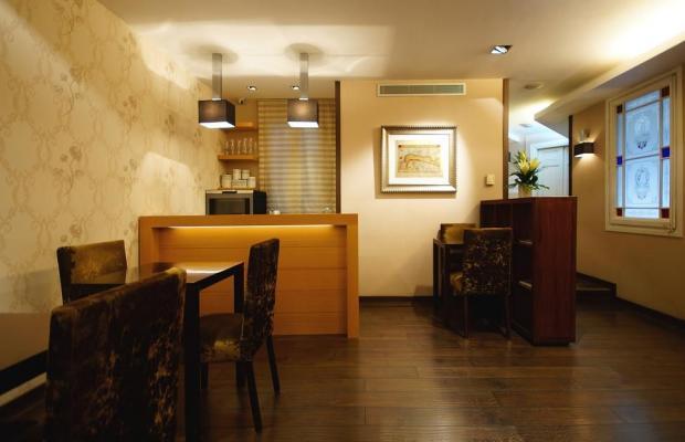 фотографии отеля Boutique Bed and Breakfast изображение №31