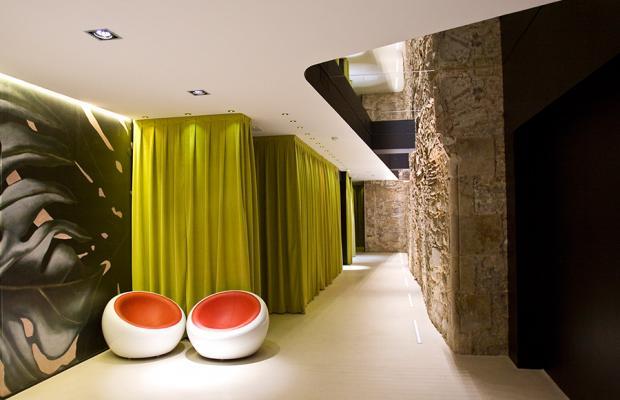 фото отеля Barcelona House изображение №17