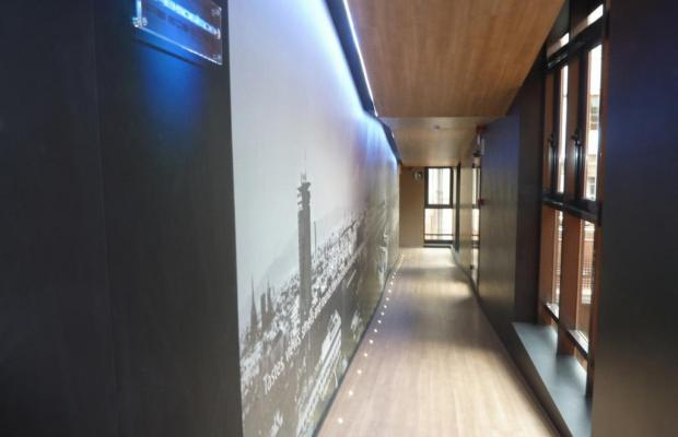 фото отеля Barcelona House изображение №9