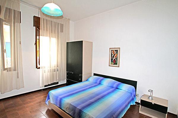 фотографии отеля Villa Parenzo изображение №19