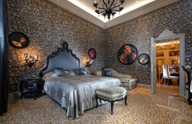фото отеля Palazzetto Madonna изображение №33