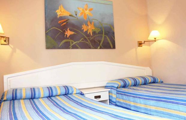 фотографии отеля Oasis Dunas изображение №19