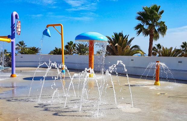 фото отеля Club Caleta Dorada изображение №9