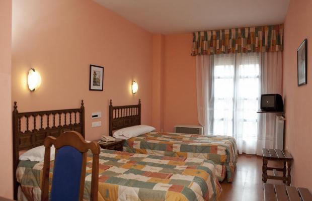 фотографии Casa Aurelia изображение №20