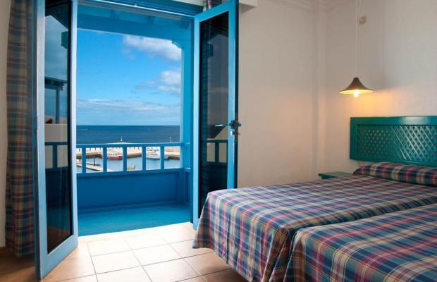 фото отеля Apartamentos Agua Marina изображение №53
